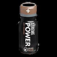 Попперс Xtreme POWER 25мл Великобритания