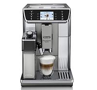 Кофемашина DeLonghi 650.55 MS