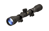 Прицел оптический 4x32-BSA