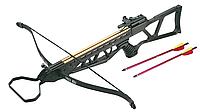 Арбалет Man Kung - 120