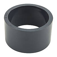 Редукционное кольцо ПВХ ERA 225х110 мм, фото 1