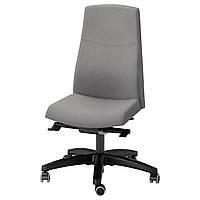 Кресло IKEA Volmar