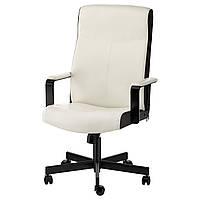 Кресло IKEA MILLBERGET