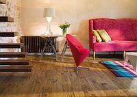Ищем вдохновение в последних тенденциях домашнего интерьера.