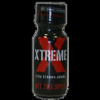 Poppers Xtreme 22ml Великобритания