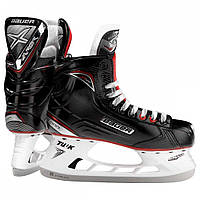 Коньки Хоккейные VAPOR X500 SR 17