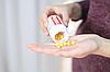 Плацента Япония (60 таблеток х 30 дней)
