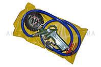 Пистолет для подкачки шин LC-1202 Taitec