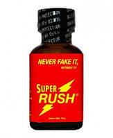 Попперс SUPER RUSH 30ml / 1oz США, фото 1