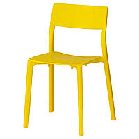 Кресло IKEA JANINGE