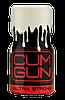 Попперс CUM Gun Red 10мл Голландия