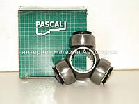 Тришип внутренней Рено Мастер II (правая сторона) (d34mm/27=z) PASCAL (Польша) - G4R003PC
