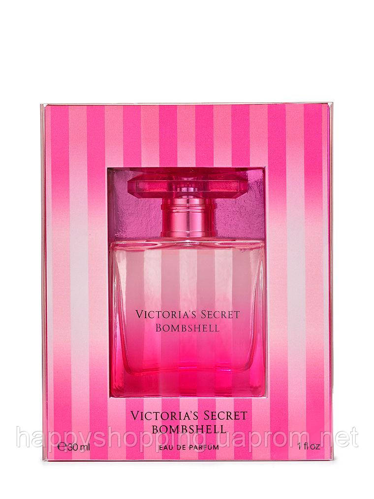 "Парфюм ""Bombshell"" Victoria's Secret"