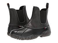 a759ba787bc5 Ботинки Сапоги Baffin в Украине. Сравнить цены, купить ...