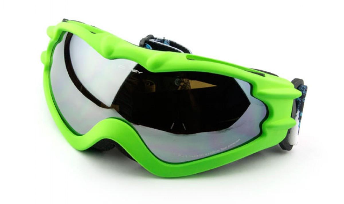Очки лыжные Okey 602-3