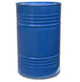 Лак КО-075 кремній - органічний, фото 1