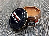 Крем для гладкой кожи Tarrago Shoe Cream 50 мл цвет кожа (57)