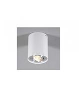 Точечный светильник (GM4100 WH/ALU) Azzardo Bross 1