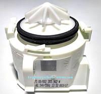 Насос (помпа)для посудомийних машин Bosch,Siemens