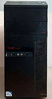 Системний блок LENOVO (Intel Сore2Quad 8300/4Gb DDR2/MB G31/int video/HDD 500GB/DVD)