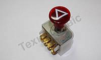 Выключатель ВК422 аварийной сигнализации