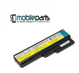 Оригинальный аккумулятор, батарея АКБ для ноутбуков Lenovo 3000 G430 G450 G530 G550 42T4586