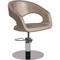 Парикмахерское кресло Rio, фото 1