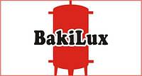 BakiLux