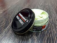 Крем для гладкой кожи Tarrago Shoe Cream 50 мл цвет светло салатовый (115)