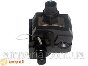 Зажим прокалывающий ЗП-12 (16-95/16-95) NIGAS, фото 2