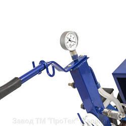 Доильный аппарат DaMilk АИД-1 (установка)