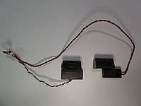 Динамики Samsung N110