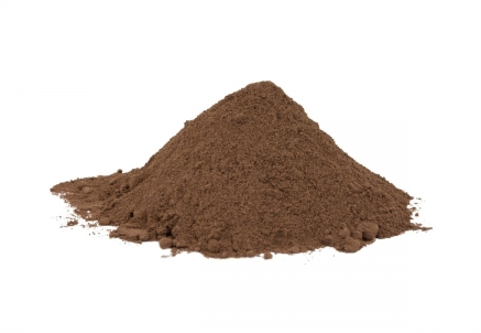 Какао порошок вологостійкий Спольверчок, 1 кг Spolverciok Laped