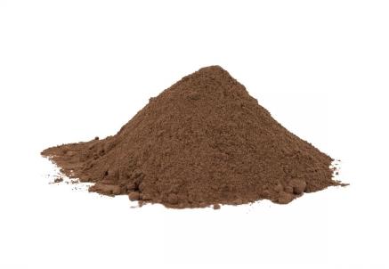 Вологостійкий какао - порошок Спольверчок