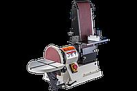 Тарельчато-шлифовальный станок JET JSG-96