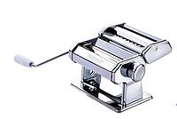 Лапшерезка- тестораскаточная машинка Art Fry-047