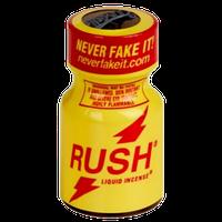 Оригинальный попперс Rush 9мл / 4oz США