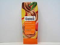 Ополаскиватель для сухих волос Balea Feuchtigkeit 300мл
