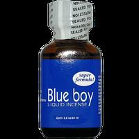 Попперс BLUE BOY 24 мл Люксембург, фото 1