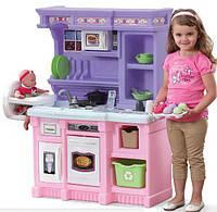 Детская кухня Step2 «Little Baker's Kitchen»