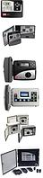Автономний водонепронекний контроллер на 1 станцію