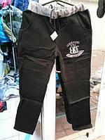 Мужские спортивные штаны только С