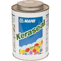 Keraseal Mapei | Керасил Мапей