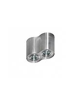 Точковий світильник (GM4200 ALU) Azzardo Bross 2