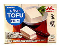 Сыр тофу Mori-Nu 349 г
