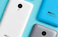 Оригиналы смартфон Meizu M2  отличный бюджетный смартфон /meizu m5/m5c/m16/m3/m3s/meizu m5s