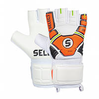 Перчатки вратарские SELECT Futsal Liga 33   609330, фото 1