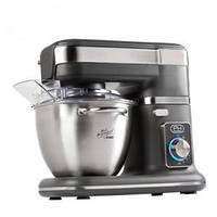Кухонная машина Domo DO 9070 KR