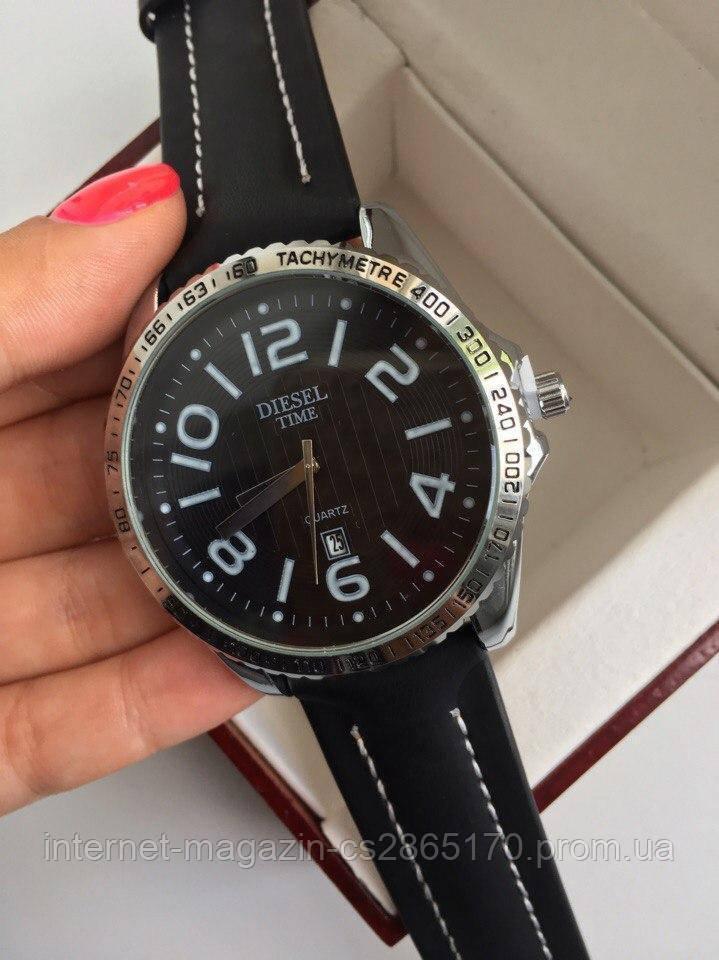 Часы копии купить харьков подарок часы пьер рико