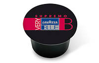 Кофе Lavazza Blue Espresso Very B-Supremo в капсулах 100 шт